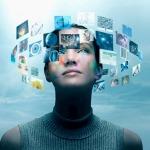 Trong tương lai, liệu chúng ta có bán hàng và marketing bằng robot?