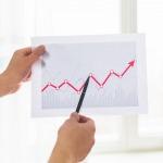 Big_Trends: Cơ hội sẽ xuất hiện