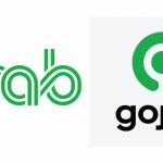 Chặng đua mới của Gojek sau khi bỏ thương hiệu GoViet