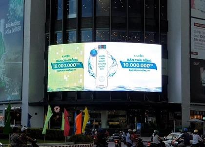 """Chiến dịch """"Bán chai rỗng giá 10 triệu"""" – Luồng gió mới cho ngành hàng đậm chất kỹ thuật"""
