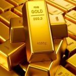 Đầu tư vàng có tốt không? Những kinh nghiệm cần biết khi đầu tư vàng