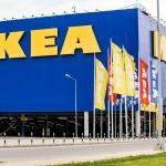IKEA và 6 bí mật kinh doanh rất ít người biết đến