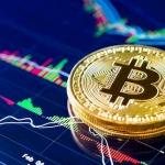 Mẹo giúp bạn giao dịch hiệu quả với các nhà đầu tư bitcoin