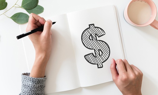 Mẹo quản lí dòng tiền hiệu quả từ chuyên gia tài chính