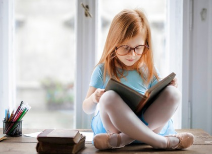Những lợi ích của việc đọc sách mà ai cũng phải biết