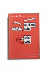 Sách Quảng cáo không nói láo - Hồ Công Hoài Phương