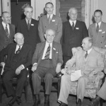 Sự kết thúc của Bretton Woods: Thị trường tự do của chủ nghĩa tư bản ra đời