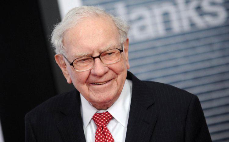 Tỉ phú Warren Buffett và tỉ phú Mark Cuban: Đầu tư thế nào khi thị trường bất ổn?