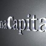 VinaCapital vẫn canh mua cổ phiếu dù đánh giá COVID-19 tái bùng phát khiến Việt Nam chậm phục hồi