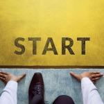 6 nguyên nhân chính khiến các startup mãi không thành công trong con đường khởi nghiệp gian nan