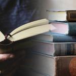 Những quyển sách truyền cảm hứng cho Thái Phạm