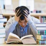 Thời SINH VIÊN làm gì để có tiền? Bật mí 10 công việc KIẾM TIỀN cơ bản cho sinh viên