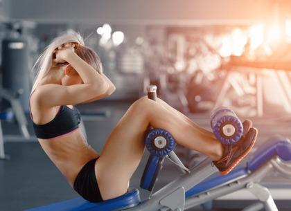Miệt mài tập thể dục liên tục trong 2 tháng, tôi hối hận vì đã không chăm vận động sớm hơn: Cơ thể săn chắc, tinh thần tràn đầy năng lượng và đặc biệt là hạnh phúc!