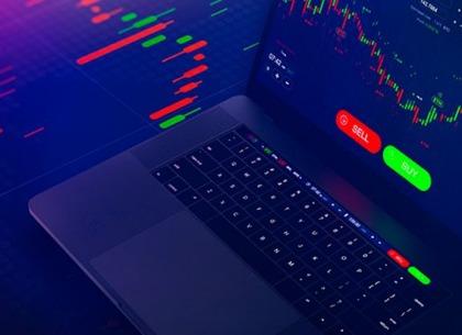 Nhà đầu tư ngoại hối không ngạc nhiên với tuyên bố mới nhất về lãi suất đến từ FED