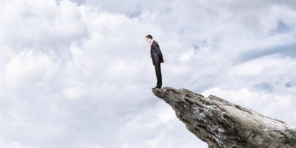 Các loại tâm lý của nhà đầu tư trên thị trường chứng khoán
