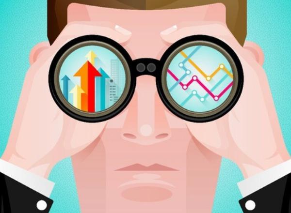 Đầu tư vào nhóm ngành cổ phiếu nào trong phần còn lại của năm 2020