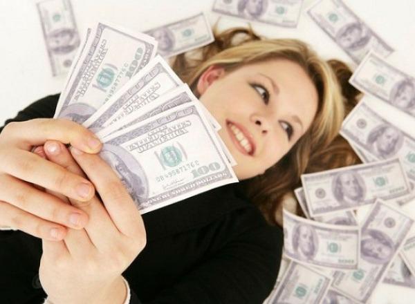 Khi phụ nữ đầu tư chứng khoán…