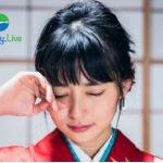 Phụ nữ Nhật Bản kiếm 12.000$/tháng từ Forex chỉ với một bí quyết đơn giản!