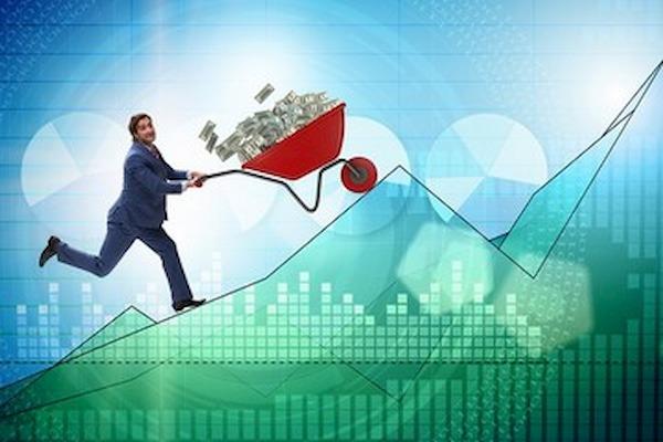 12 yếu tố xúc tác dẫn tới sự bùng nổ của thị trường chứng khoán từ năm 1982 đến năm 2000 – Phần 3