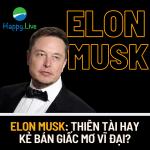 Hành trình trở thành người giàu thứ 2 thế giới của Elon Musk: Cậu bé từng bị bạn 'đánh cho đến ngất đi' trở thành kẻ bán giấc mơ vĩ đại nhất trong lịch sử