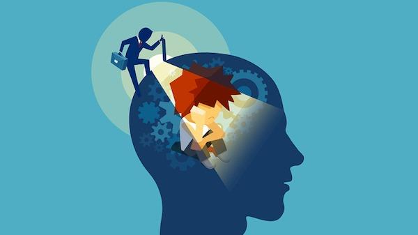 TÂM LÝ ĐẦU TƯ: Tự tin thái quá và Phán đoán theo trực giác