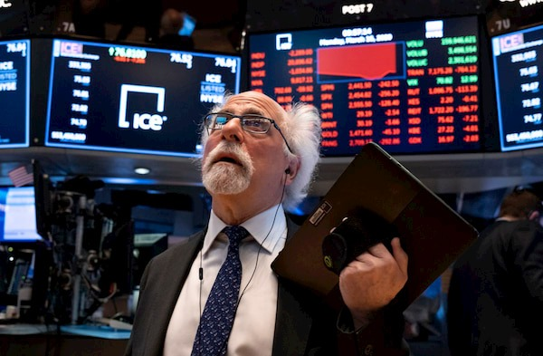 12 yếu tố xúc tác dẫn tới sự bùng nổ của thị trường chứng khoán từ năm 1982 đến năm 2000 – Phần Cuối