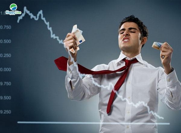 Đừng nhầm lẫn kiếm lợi nhuận dễ dàng từ việc Giao dịch hàng ngày (Day Trading)