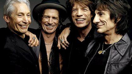 The Rolling Stones dạy ta bài học gì về Marketing?