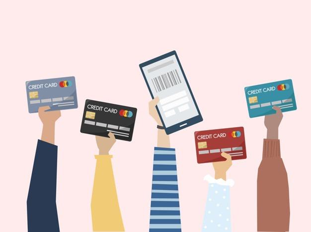 TÚI TIỀN 2021: 10 Cách Giữ Tiền Cho Người Hay Hết Tiền