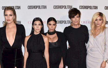 7 bài học kinh doanh từ gia đình Kardashian