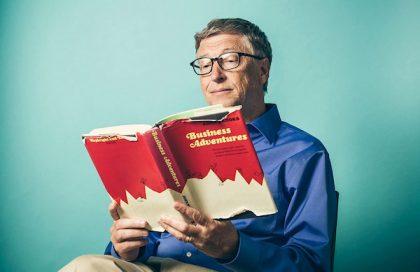Bán hàng giỏi cần đọc sách thế nào?