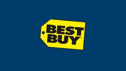 Best Buy và hành trình chuyển đổi số suốt 7 năm