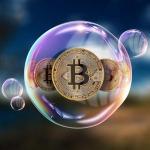 Điểm khác biệt khiến Bitcoin không giống với bất kỳ bong bóng nào trong lịch sử