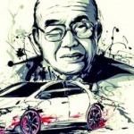 Honda và hành trình khởi nghiệp đầy gian nan