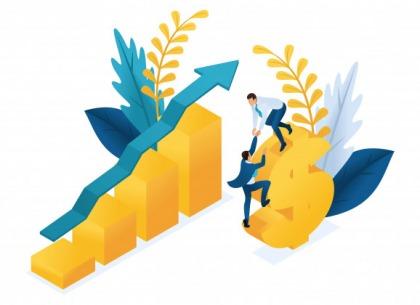 QUẢN LÝ TIỀN BẠC: Những người thu nhập không cao thì nên quản lý tài chính như thế nào?
