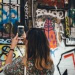 Sau 10 năm, Instagram đã thay đổi cuộc sống của chúng ta như thế nào?