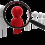 11 bí quyết để biết, dùng và quản nguồn nhân lực hiệu quả