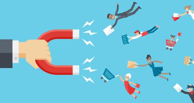 5 chiến lược xây dựng lòng trung thành thương hiệu của doanh nghiệp