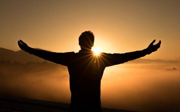 7 kỹ năng cần có của một doanh nhân để thăng tiến trong sự nghiệp