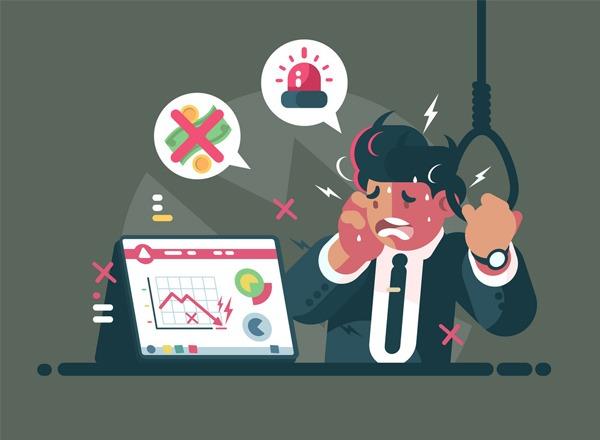 [ĐẦU TƯ CANSLIM] - Bạn có dám mua ở lần thứ hai nếu cổ phiếu tăng giá trở lại sau lần phá vỡ thất bại đầu tiên?