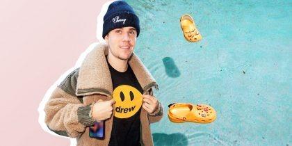 Chiến lược tỷ 'đô' của những đôi dép Crocs 'xấu xí'
