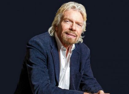 DHANDHO: Richard Branson đã gầy dựng 200 doanh nghiệp với doanh thu hàng năm đạt 7 tỷ đô la như thế nào?