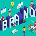 Đơn giản hóa thương hiệu để thành công