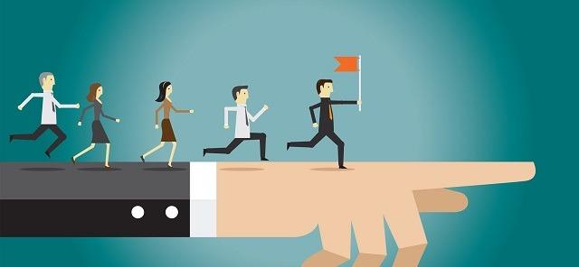 Fayol và 14 nguyên tắc quản trị doanh nghiệp