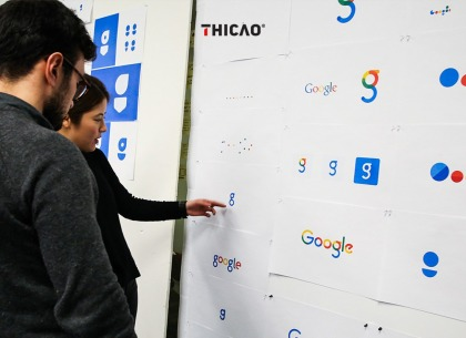 Google Ads Rebrand: Học được gì từ case study này?