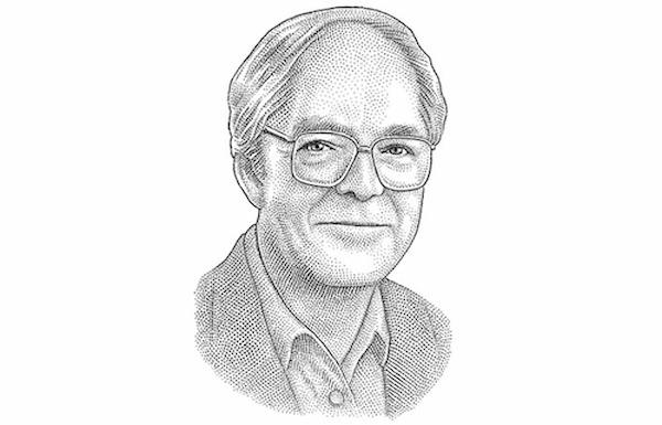 John Neff chiến thắng thị trường với công thức đơn giản, đọc ngay!