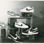 Nike: Câu chuyện khởi nghiệp từ một lời nói dối