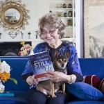 Nữ huyền thoại Geraldine Weiss – bí quyết đầu tư hiệu quả mà không cần đến đặt cược rủi ro