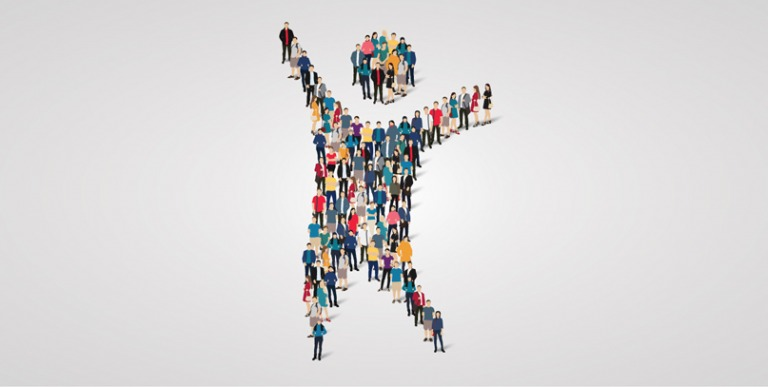 Social Branding: Xây dựng thương hiệu trên Facebook