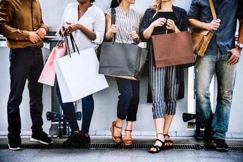 Tại sao thương hiệu cần chiến lược định vị theo khách hàng?